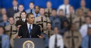 La aprobación de una reforma migratoria es una de las prioridades de Obama en su segundo mandato