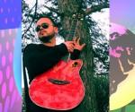 Gerry es un Artista y compositor Latinoamericano nacido en Bucaramanga, Colombia y reside en Canadá desde el año 2001.