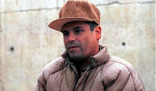 8e57acf10b6 Allanan propiedades de un empresario hondureño acusado de narcotráfico por  EE.UU.