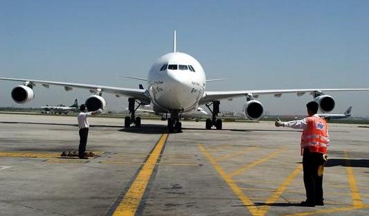 Santos inaugura la nueva terminal para vuelos nacionales del aeropuerto de bogot magazine - Vuelos puerto asis bogota ...