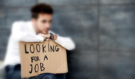 La tasa de desempleo Londres no disminuye se mantiene constante en 7.9 %