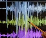 Según el Servicio Hidrográfico y Oceanográfico de la Armada chilena (SHOA), el temblor no reunió las características necesarias para generar un tsunami en las costas de Chile. EFE/Archivo