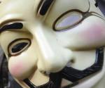 El supuesto miembro de Anonymous señaló que el grupo se había hecho con los correos electrónicos de la Policía de Ottawa. EFE/Archivo