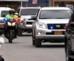 Las FARC liberan a dos soldados mientras Colombia aguarda la entrega del general