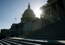Vista de la sede del Capitolio en Washington, D.C. (EE.UU.). EFE/Archivo