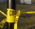 La Policía detuvo a dos varones sospechosos de ser autores del suceso, pero por el momento no se conocen más detalles al respecto. EFE/Archivo