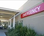 UCLA retiró inmediatamente los dos endoscopios y ha reforzado el proceso de descontaminación, aunque según adelantan algunos medios podría enfrentarse a las demandas de algunos pacientes. EFE/Archivo