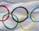 Los Juegos de Río de Janeiro en 2016 serán son los primeros en los que el Estadio Olímpico no será el escenario de las ceremonias de apertura y de clausura. EFE/Archivo