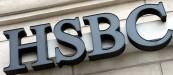 Instituciones como BNP Paribas, Standard Chartered, HSBC, UBS, RBS y Barclays han tenido que aceptar duras sanciones de Estados Unidos por su conducta en relación con el lavado de dinero. EFE/Archivo