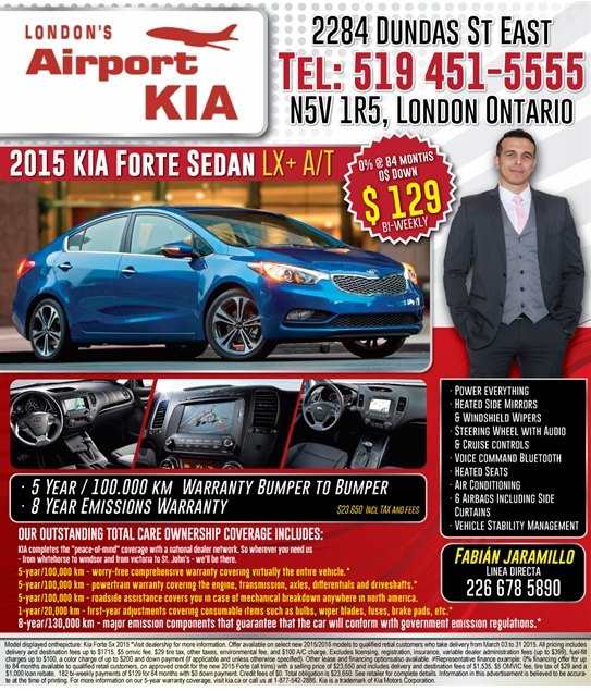 Airport Kia London >> Airport Kia Toronto Restaurants Pearl Portland