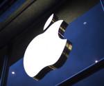 Canadá sería la primera expansión internacional de Apple Pay, que comenzó a operar en EE.UU. el pasado mes de octubre, y que permite pagar en multitud de comercios a través del iPhone y del nuevo Apple Watch. EFE/Archivo