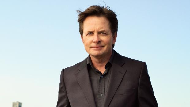Michael J. Fox puede tener la doble ciudadanía canadiense ...