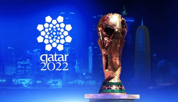Eliminatorias Rusia 2020 Sudamerica Calendario.Las Eliminatorias Sudamericanas Para El Mundial De Catar